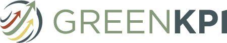 GreenKPI logo