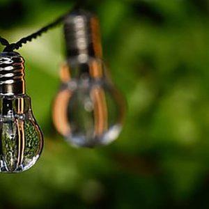 Energy-Efficiency-Business-Facebook